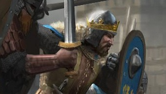 Total War Battles: Kingdom desembarca en Facebook