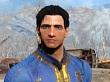 Fallout 4 ser� el primero de los �ltimos Fallout en no ser censurado en Alemania