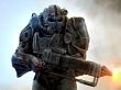 Un aficionado rinde culto a Fallout con el motor de GTA 5 en un sorprendente v�deo