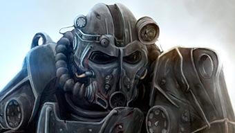 Fallout 4 tiene el triple de canciones que Fallout 3