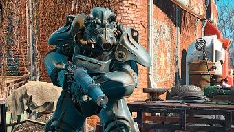 Termina todos los juegos de Fallout en menos de 2 horas