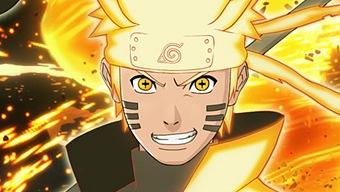Road to Boruto, la ampliación de Naruto: Ninja Storm 4 llegará en febrero