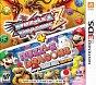 Puzzle & Dragons Z & Super Mario Bros
