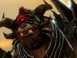 ArenaNet desvela la campa�a anticipada de Guild Wars 2: Heart of Thorns