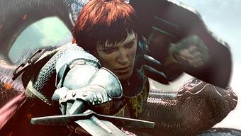 Capcom: No hay plan de lanzar un nuevo Dragon's Dogma o Devil May Cry