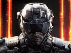 An�lisis de Call of Duty: Black Ops 3 por Josh302