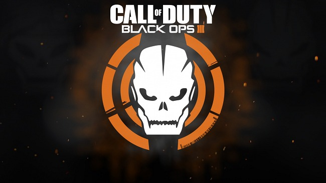 The beta of Call of Duty: Black Ops 3, the most successful to date in the history of PS4