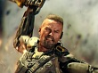 Call of Duty dar� el salto al cine y Skylanders a la televisi�n