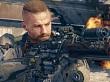 Se estima que las ventas de Call of Duty: Black Ops 3 en su primera semana son de 6,65 millones