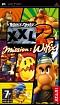 Asterix & Obelix XXL 2 Mission Wifix