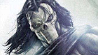 Darksiders 2 se estrenará en sistemas de nueva generación