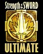 Strength of the SWORD: Ultimate