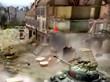 Vídeo oficial 4 (Faces of War)