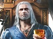 The Witcher 3: Blood and Wine muestra su portada oficial