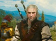 The Witcher 3: Ya tenemos fecha para Blood and Wine
