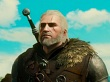 The Witcher 3 presenta la nueva ciudad de Toussaint, urbe de Blood and Wine