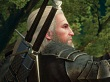 The Witcher 3: Wild Hunt - Blood and Wine - Teaser