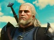 The Witcher 3: Wild Hunt - Blood and Wine - Diario de Desarrollo
