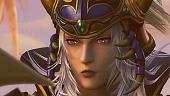 Dissidia: Final Fantasy NT presenta tráiler de la historia y beta abierta