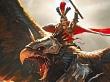 Total War: Warhammer - Explora el Campo de Batalla 360�