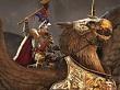 Total War: Warhammer - Todo Sobre Total War: Warhammer - 3DJuegos