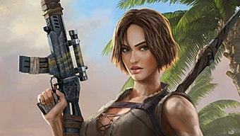 Los creadores de ARK culpan a Sony por la falta de cross play