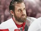 Madden NHL Legacy Edition