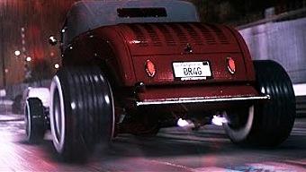 Need for Speed se actualiza mañana con nuevos coches y transmisión manual