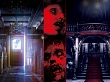 Resident Evil cumple hoy 20 a�os de exitosa historia
