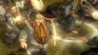 Warhammer: Mark of Chaos, Vídeo del juego 5
