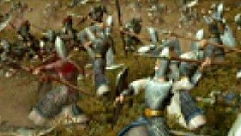 Warhammer: Mark of Chaos, Vídeo del juego 6