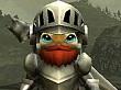 Monster Hunter: Generations - Ghosts 'n Goblins