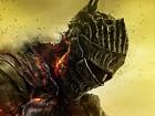 An�lisis de Dark Souls III por Eurlersa22