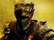 �Se puede vencer a todos los jefes de Dark Souls 3 con nivel 1 y sin rodar o bloquear?