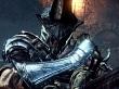 Dark Souls III ha sido el videojuego m�s vendido de abril en Estados Unidos