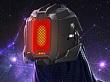 Los creadores de Master of Orion quieren tom�rselo con calma para ofrecer �algo legendario�