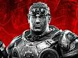 Los usuarios de Gears of War: Ultimate Edition podr�n descargar toda la serie gratis el pr�ximo diciembre