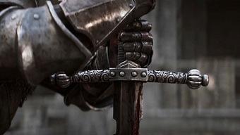 For Honor ya tiene fecha para su beta cerrada: del 26 al 29 de enero