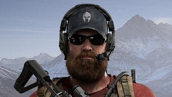 Ubisoft aumenta sus ingresos gracias al éxito de Ghost Recon Wildlands