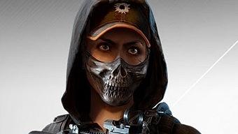 Ubisoft presenta Ghost War, el PVP de Ghost Recon Wildlands