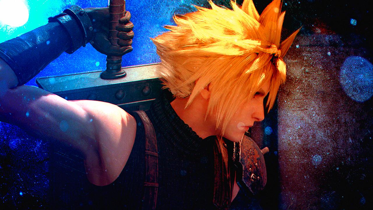 Análisis de Final Fantasy VII Remake. La calma antes de la tormenta
