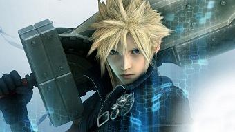 Square Enix no descarta llevar a Final Fantasy VII Remake a la next-gen