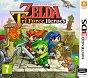 Zelda: Tri Force Heroes