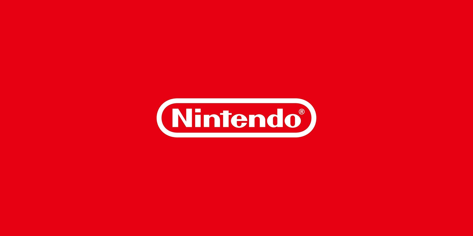 E3 Calendario.El Nintendo Direct Del E3 2019 Apunta A Una Duracion De 40