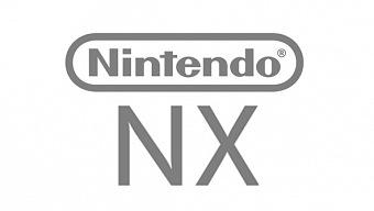 "Ubisoft recalca que Nintendo NX ""es f�cil de usar"""
