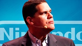 """Sus sagas e innovación, las """"armas"""" de Nintendo ante la competencia"""