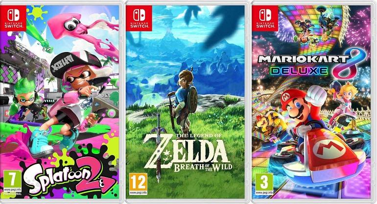 [Post Oficioso] Nintendo Switch -- Hago Switch y aparezco a tu lado  Nintendo_nx-3609876