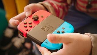 ¿Retrocompatibilidad en Switch? Nintendo apostaría por los relanzamientos