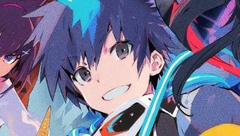 Digimon World: Next Order se estrena en Europa el 27 de enero