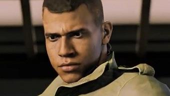 Mafia III se deja ver en un extenso v�deo gameplay